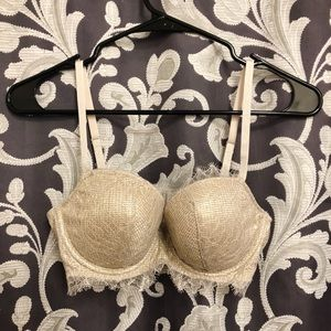NWT-Victoria's Secret Dream Angels Bra